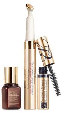 Estee Lauder Beautiful Eyes: Anti-Aging Kit - 82.00 Value