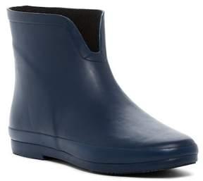Chinese Laundry Superior Rubber Rain Boot
