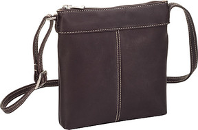 Le Donne Ledonne Back To Basics Crossbody LD-9820 (Women's)