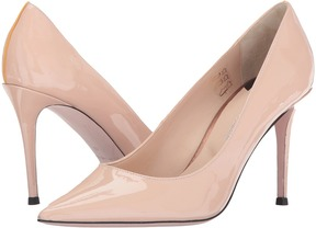 Paul Smith Keira Heel Women's Shoes