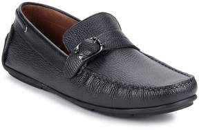 Bacco Bucci Men's Polis Leather Loafers