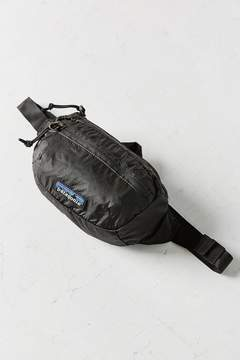 Patagonia Lightweight Travel Mini Belt Bag