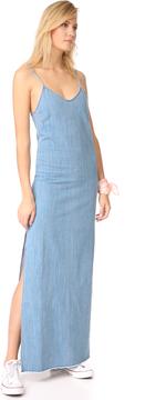 RtA Mariene Dress
