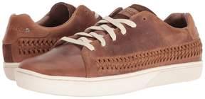 Mark Nason Chambord Men's Shoes