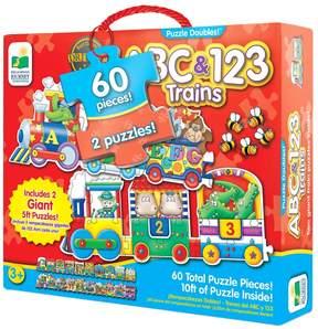 Train Gifts For Kids Popsugar Moms