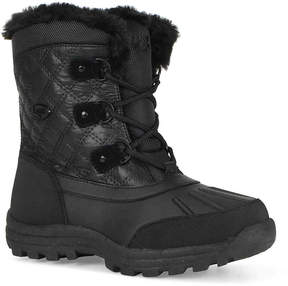 Lugz Women's Tallulah WR Snow Boot