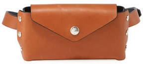 Rag & Bone Atlas Colorblock Belt Bag