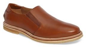 Tommy Bahama Men's Linen Slip-On
