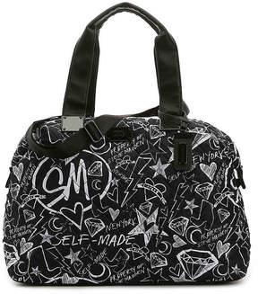 Steve Madden Women's Bshae Weekender Bag