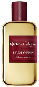 Atelier Cologne Santal Carmin Cologne Absolue, 3.4 oz./ 100 mL