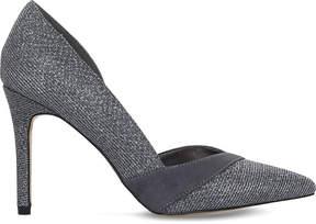 Miss KG Cai 2 court shoe