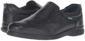 PIKOLINOS San Lorenzo M1C-3036 Men's Shoes