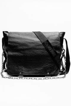 Zadig & Voltaire Zadig Voltaire Ready Made Bubble Bag