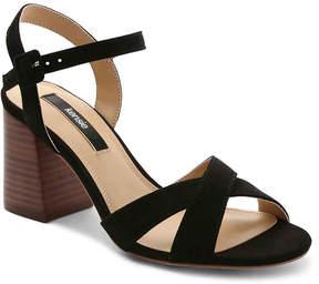 Kensie Women's Exalia Sandal