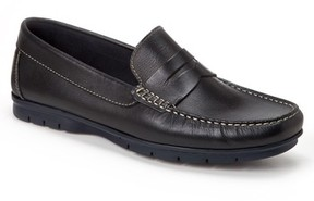 Sandro Moscoloni Men's Paco Penny Loafer
