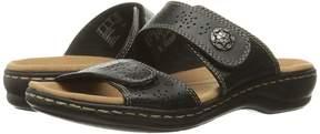Clarks Leisa Lacole Women's Sandals