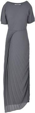 Chalayan Long dresses