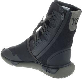 Y-3 Y3 Qasa Boot