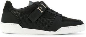 Philipp Plein Watson sneakers