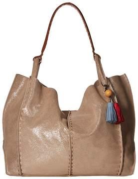 The Sak Los Feliz Tote Tote Handbags