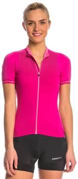 Craft Women's Glow Cycling Jersey 8137362