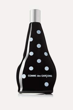 Comme des Garcons Parfums - Eau De Parfum - Comme Des Garçons Dot, 100ml