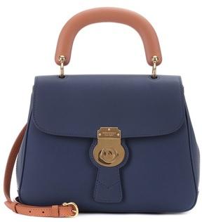 Burberry The Medium DK88 shoulder bag