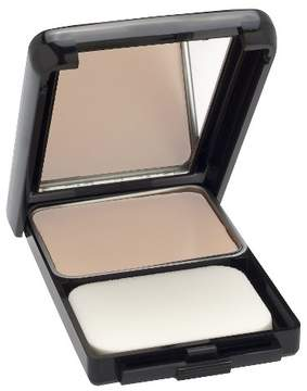 CoverGirl Ultimate Finish Foundation