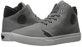 Palladium Desrue Mid Men's Lace up casual Shoes
