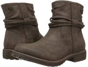 Roxy Kids Aiza Girls Shoes
