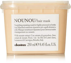 Davines - Nounou Hair Mask, 250ml - Colorless