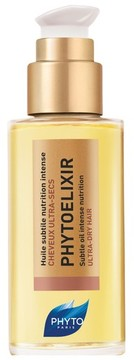 Phyto Phytoelixir Subtle Oil Intense Nutrition