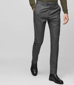 Reiss Stow T Slim Tailored Trousers