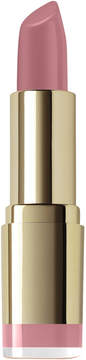 Milani Color Statement Lipstick - Nude CrAme
