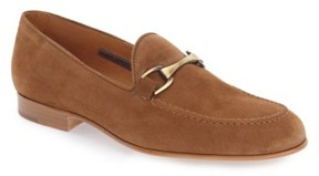 Vince Camuto Men's 'Borcelo' Bit Loafer