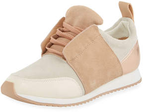 Dolce Vita Rorie Sneakers with Wide Band