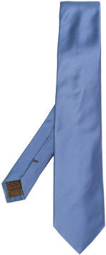 Church's classic tie
