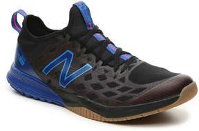 New Balance FuelCore Quick Training Shoe - Men's