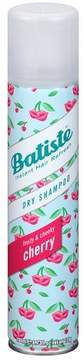 Batiste Cherry Fruity & Cheeky Dry Shampoo - 6.7oz