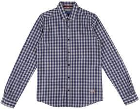 Scotch Shrunk SCOTCH & SHRUNK Shirts