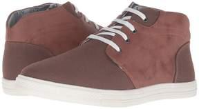 UNIONBAY Mossy Rock Men's Shoes