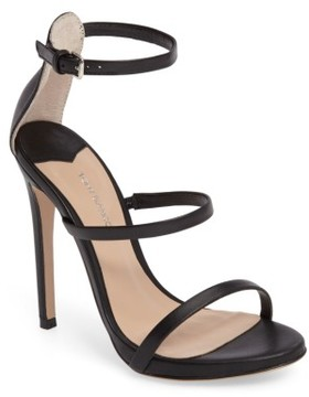 Tony Bianco Women's Atkins Sandal