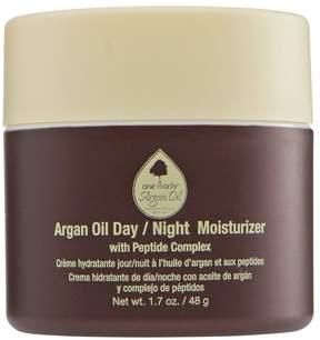 One 'N Only Argan Oil Day/Night Moisturizer