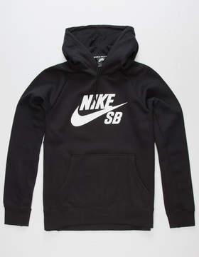 Icon Eyewear Nike Sb Mens Hoodie