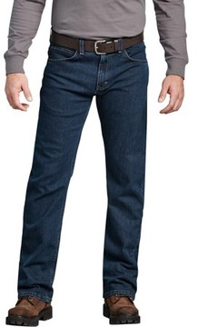 Dickies Genuine Performance Flex 5-Pocket Jean
