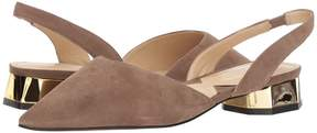 Adrienne Vittadini Franny Women's Shoes