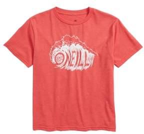 O'Neill Sandspit Graphic T-Shirt