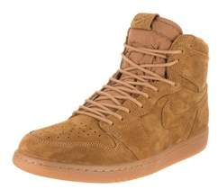 Jordan Nike Men's Air 1 Retro High Og Basketball Shoe.