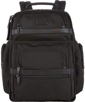 Tumi Men's Alpha II T-Pass Business Backpack