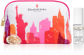 Receive a Free 2-Pc. gift with any $90 Elizabeth Arden purchase